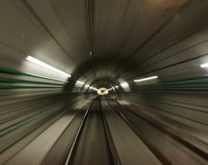 tunnelbig1